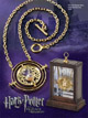 The Time Turner - Pedant